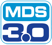 CMS Approves the New MDS 3.0 Item Sets Version V1.12.0 and Version v1.12 RAI User Manual