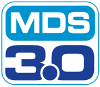 CMS Issues MDS 3.0 RAI Manual Errata