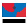 INTERACT Webcast Logo