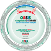 OASIS Compliance Compass