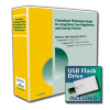 The Consultant Pharmacist Guide to Long-Term Care Regulations and Survey Process with USB Flash Drive