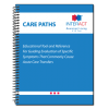 Care Paths Guide for Assisted Living - 2 per pack