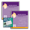 Nursing Services Policy and Procedure Manual with USB Flash Drive