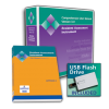 Comprehensive LTC RAI MDS 3.0 User's Manual v1.15 w/ USB Flash Drive and Updates