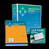 LTC RAI MDS 3.0 User's Manual v1.15 w/ USB Flash Drive and Updates
