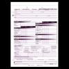 Aide / Homemaker Care Plan - 100/pack