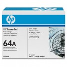 HP4015, Remanufactured, 10K yield
