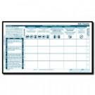 CNA-ADL Tracker - Single Entry - 100/pad