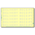 Delivery Receipt - 2000/ctn
