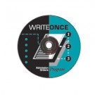 WriteOnce