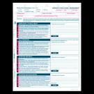 Service Assessment-SAMPLE