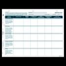 Service Plan-SAMPLE