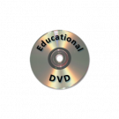 Infection Control Shaping Clients Outcomes - NEVCO DVD