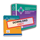 Comprehensive LTC RAI MDS 3.0 User's Manual v1.14 - Digital Download with 1 Year of Updates