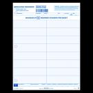 Medication Reorders (Refills Only) - 1500/ctn