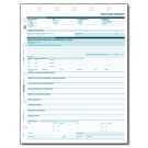 Discharge Summary - 100/pad