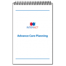 Advance Care Planning Communication Guide Overview - 2/pack