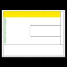 Custom Thermal Transfer Label - 05