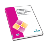 Activity Services MDS 3.0 Departmental Guide