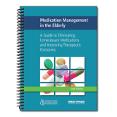 Medication Management in the Elderly: A Guide to Eliminating Unnecessary Medications and Improving Therapeutic Outcomes
