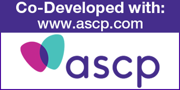 Co-Developed by ASCP and MED-PASS