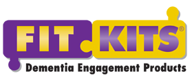 FIT Kits Logo
