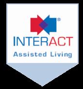 INTERACT for AL