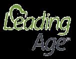 LeadingAge Logo