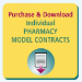 Managing Conflicts of Interest for Consultant Pharmacists – CMS Recommendations