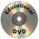 Nevco Educational DVD