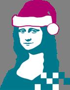Mona Santa