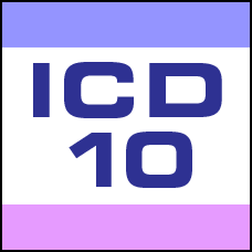 New ICD-10-CM Implementation Date Official