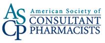 ASCP Main Logo