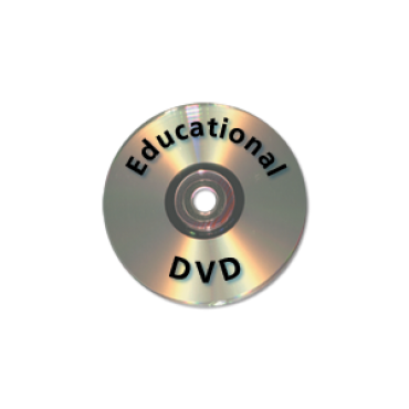 Educational DVD