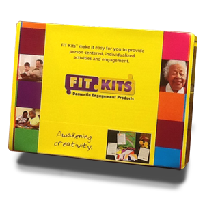 FIT Kits Single Box