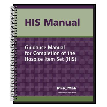 HIS Manual
