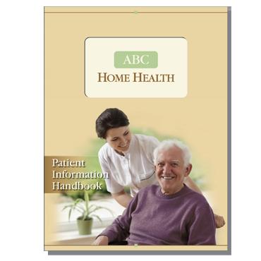 Patient Information Handbook
