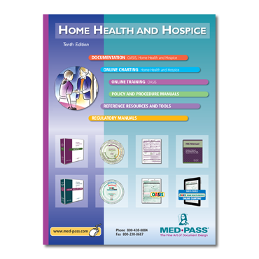 Home-Health-Catalog