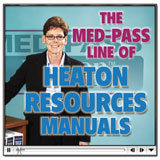 Heaton Resources Video