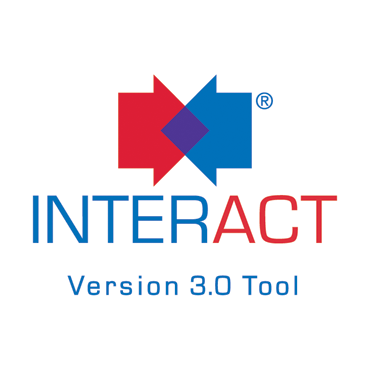 INTERACT Version 3.0
