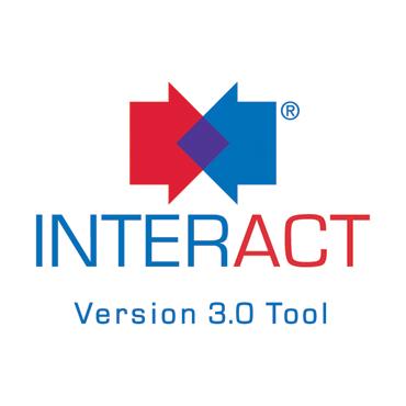 INTERACT Version 3.0