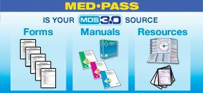 Emergency Preparedness Products