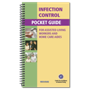 Infection Control Pocket Guide - New