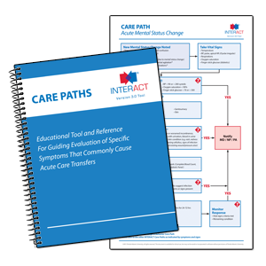 Care Paths Kit