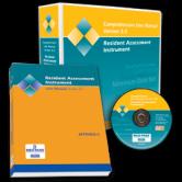 Comprehensive MDS RAI Manual