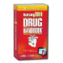 2014 Lippincott Drug Handbook