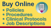 HIPAA Resources Available Now