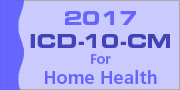ICD9-CM / ICD-10-CM Resources Available Now