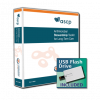 Antimicrobial Stewardship Toolkit for Long-Term Care with USB Flash Drive