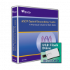 ASCP Opioid Stewardship Toolkit: A Pharmacist's Guide for Older Adults with USB Flash Drive